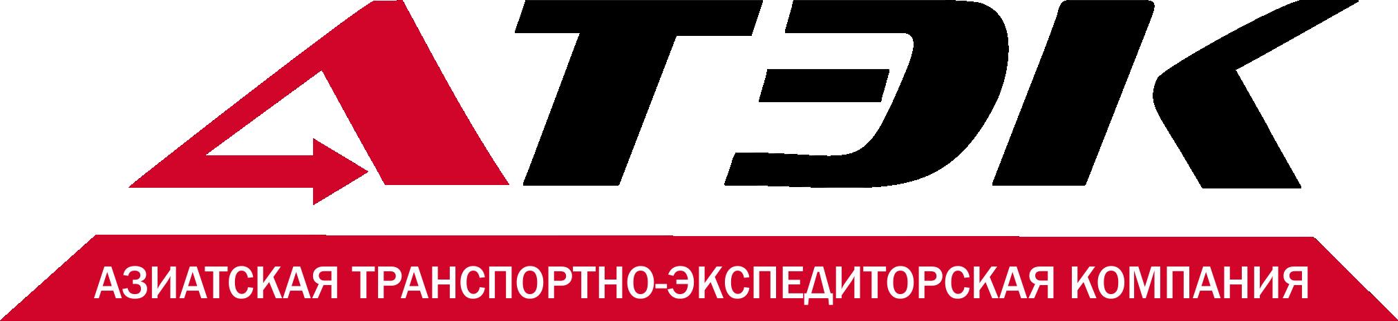 asiatek.ru